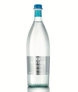 Acqua Valverde