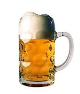 Birra piccola